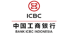 ICBC-INDONESIA-LOGO-transparent