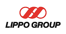 Lippo-Group-logo-transparent