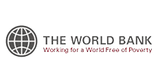 World-Bank-Logo-transparent