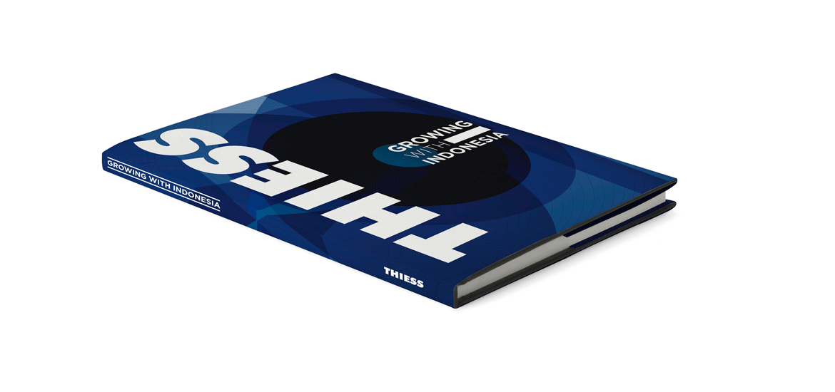 THIESS-hardcover_thinWEBslider