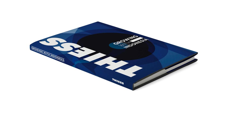 THIESS-hardcover_thinWEBslider