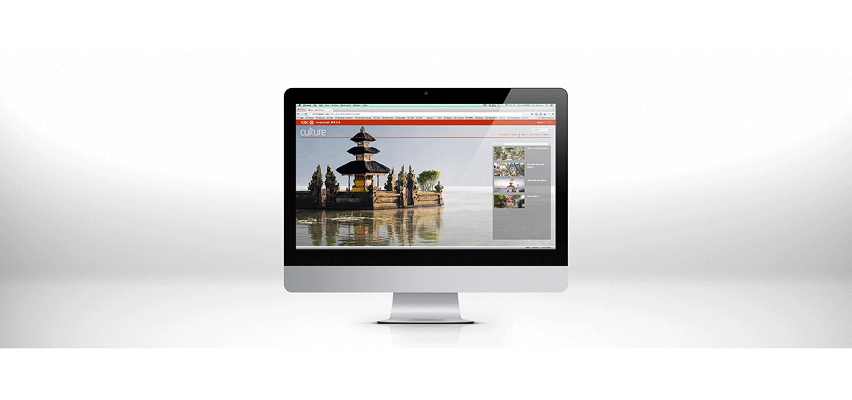balisavvywebsiteweb
